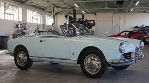 alfa romeo giulietta classic alfa romeo giulietta for sale hemmings motor news