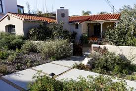 southern california native plants landscaping steal outdoor design ideas at l a u0027s biggest garden tour la times