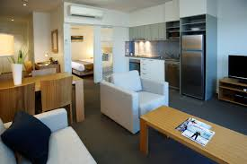 one bedroom apartment hotelroomsearch net