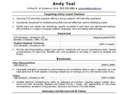 Software Engineer Resume Example It Resumes Nardellidesign Com