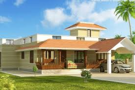 Modern Single Storey House Plans Single Storey House Design Archives Design Architecture And Art