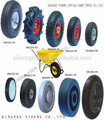 Awesome 13x5 00 6 Tire And Rim Pu Foam Rubber Wheels Pu Foam Rubber Wheels Suppliers And
