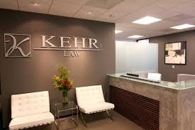 Dental Reception Desk Designs Office Reception Desk Design Ideas Contemporary Dental Office