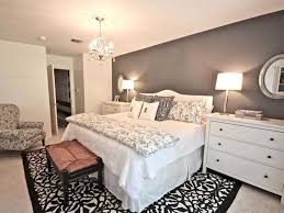 White Romantic Bedrooms Romantic Bedroom Decorating Ideas Hd With Room Pictures For