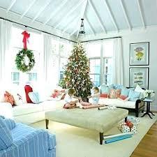 beach living rooms ideas beach living room decorating ideas finmarket me
