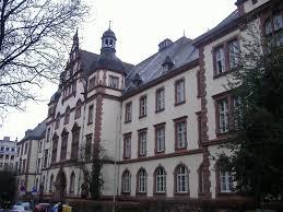 Amtsgericht Bad Schwalbach Landgericht Wiesbaden U2013 Wikipedia