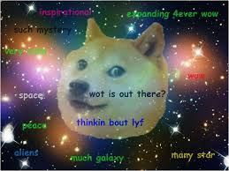 How To Pronounce Doge Meme - how to pronounce doge meme lovely photos how do you pronounce doge