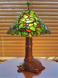 cypress tree table l joanne roberson designs