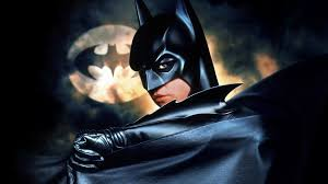 Val Kilmer Batman Meme - val kilmer nerdist