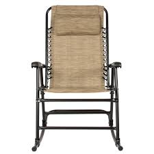 Sams Club Patio Furniture Chair Marvellous Chair Wooden Rocking Ergonomic Youtube Portable