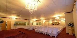 Reception Halls In Houston Tx Banquet Halls In Houston Tx Enchanted Gardens Banquet Hall Garden