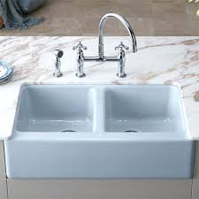 American Standard White Kitchen Faucet Kitchen Faucet Ation Cost Charge Sink White Replace American
