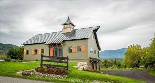 charming horse farm house plans images best inspiration home