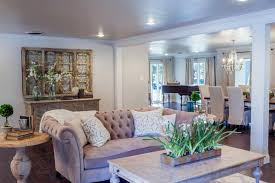 fixer upper on hgtv photos hgtv s fixer upper with chip and joanna gaines hgtv