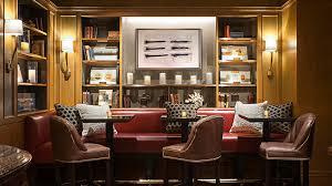 selected furniture booths guide bristol restaurant bar boston restaurants boston united