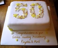 50th wedding anniversary decorations wedding 50th wedding anniversary superb 50th wedding anniversary