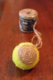 Vase Fillers Balls Clay Vase Filler Balls Made For You Customized Home Decor