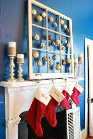 25 easy cool diy decoration ideas