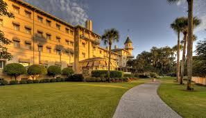 jekyll island club resort a historic hotel of america jekyll