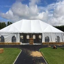 rent a tent for a wedding tent rentals broward miami palm rent a tent wedding tents