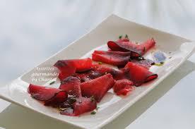 cuisiner betterave betterave en croûte de sel alain passard salade de betteraves