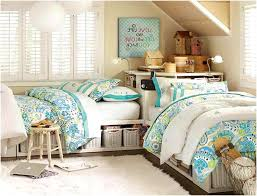 bed sets for college students home design u0026 remodeling ideas