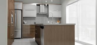 plante de cuisine plan de cuisine en 3d