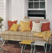 Wicker Patio Furniture Replacement Cushions Outdoor Furniture Replacement Cushions Martha Stewart Cushions