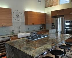 urban kitchen design best urban kitchen design ideas remodel