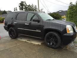 chevy yukon best 25 2016 chevy avalanche ideas on pinterest 2007 suburban