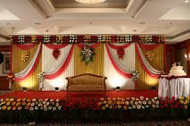reception decorations obniiis com