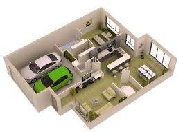 home layout design 3d home layout design apk free design app for