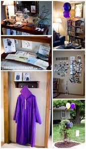 900 best graduation party ideas images on pinterest graduation