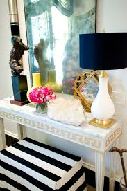 love glam southern style then you need to see this the accent