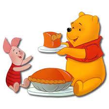 disney clipart disney thanksgiving charac