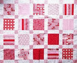 Duvet Cover For Baby Light Pink Duvet Cover Light Pink Duvet Cover Single Pink And Grey