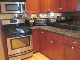 100 used kitchen cabinets denver how to sell used cabinets