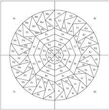 best 25 paper piecing ideas on pinterest paper piecing patterns