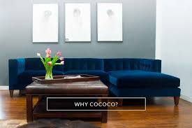 Living Room Furniture North Carolina by Chesterfield Sofas Modern Furniture Made In Usa Cococohome
