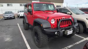 jeep wrangler orange crush jeep wrangler in reno nv lithia chrysler jeep of reno