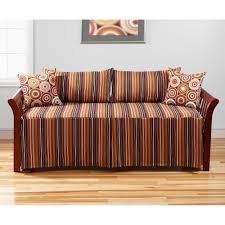 Day Bed Covers What Is A Fitted Daybed Covers U2014 Flapjack Design