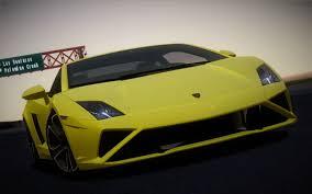 lamborghini gallardo lp560 4 coupe gta san andreas 2013 lamborghini gallardo lp560 4 coupe v1 0 mod