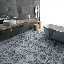 Bathroom Flooring Ideas Photos Floor Tiles For Bathroom Modern Awesome Vinyl Tile Decals Flooring