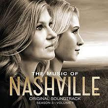 Seeking Season 3 Soundtrack Connie Britton Revolvy