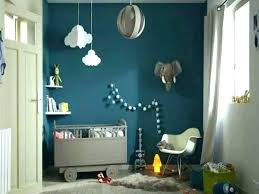 comment peindre une chambre chambre enfant peinture peinture chambre bebe peinture ou chambre