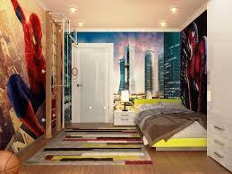 spiderman bedroom decor spiderman rugs bedroom ceg portland spiderman bed tent at walmart