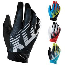 fox motocross gloves cheap racing gloves find racing gloves deals on line at alibaba com