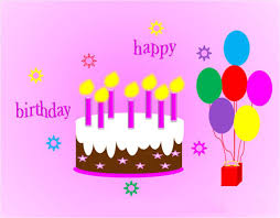 1359x1063px 256 94 kb happy birthday cards 390143