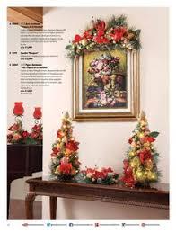 catalogo de home interiors home interiors catálogo navidad 2016 navidad