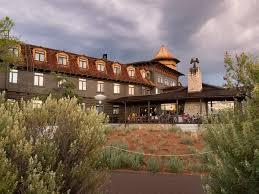 El Tovar Dining Room El Tovar U2013 Grand Canyon Village Luxury Hotel Grand Canyon Deals